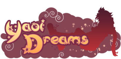 Yaoi Dreams Roleplay Forum